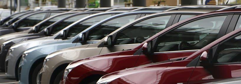 used cars in yakima